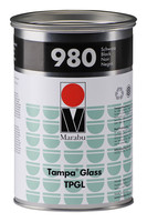 Tampa® Glass TPGL