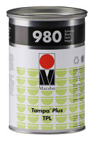 Tampa® Plus TPL
